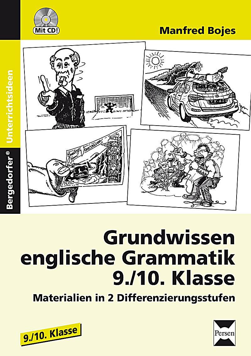 book Theory of Mind: Neurobiologie und Psychologie sozialen Verhaltens 2012