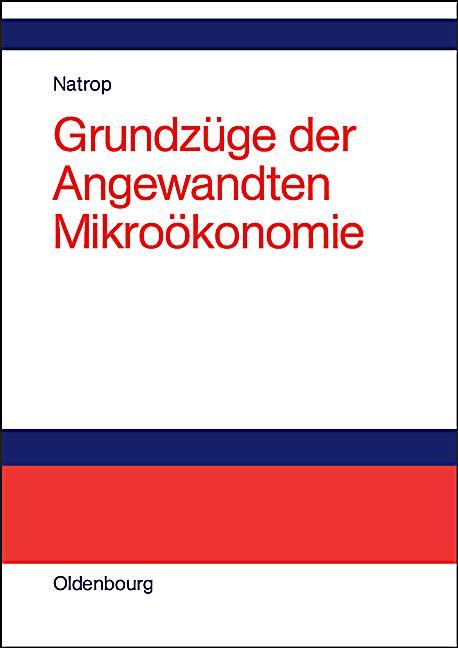 Palliativmedizin: Praktische Einführung in Schmerztherapie, Symptomkontrolle,
