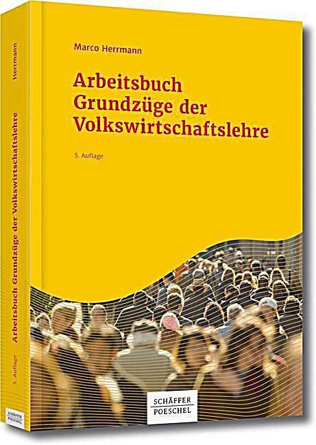 download Der Schweizer Aktienmarkt: Eine empirische Untersuchung im Lichte der neueren