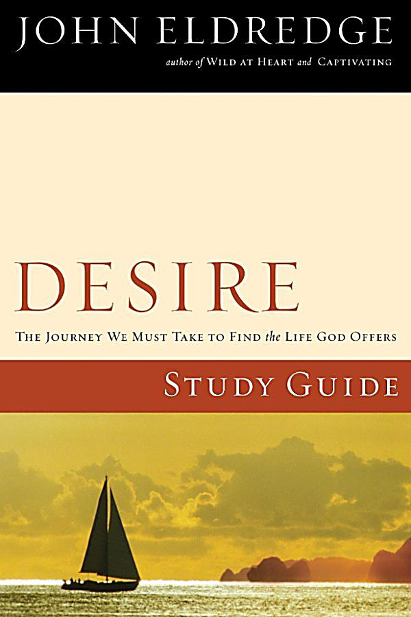 The Desire of Ages - aldenstudy - Google Sites