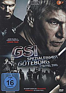 Gsi Göteborg