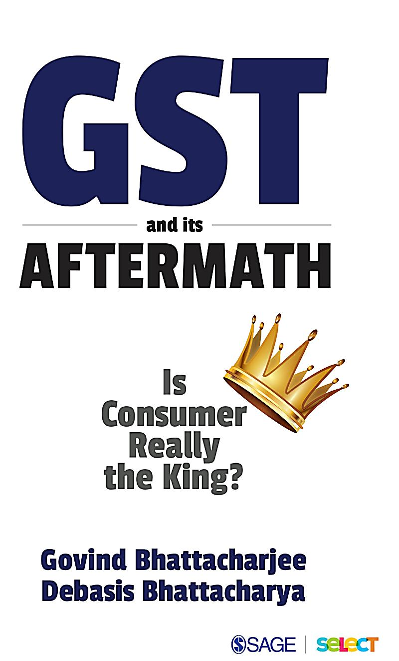 Is the Consumer really the King in India?
