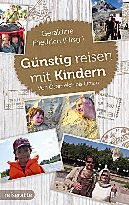guenstig reise deutschland: