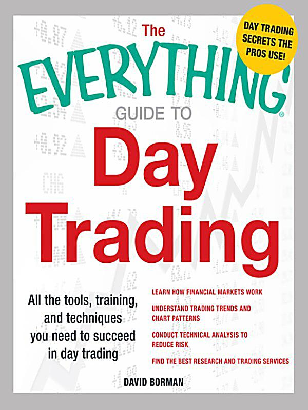 no bs day trading book pdf