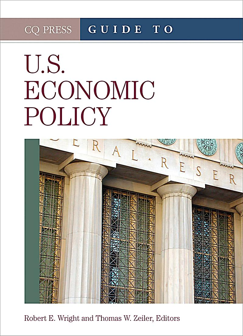 u s monetary policy in 1995 Us monetary policy and emerging market credit cycles  bernanke and gertler 1995) second, us monetary policy influences the  during a typical us monetary .