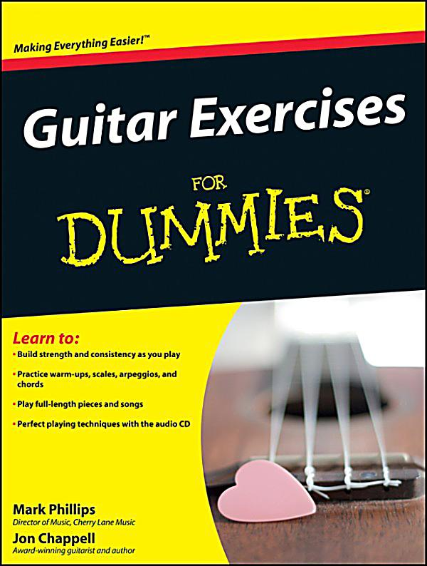 music composition for dummies pdf