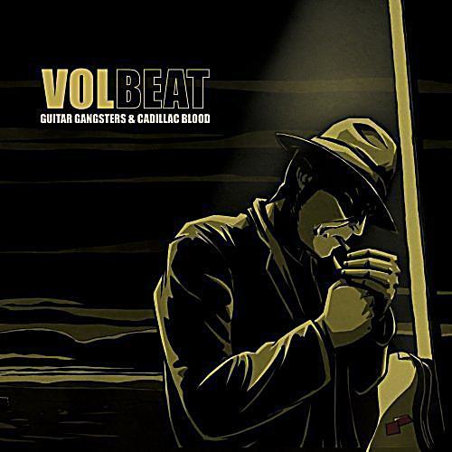 Guitar Gangsters Amp Cadillac Cd Bei Weltbild De Bestellen