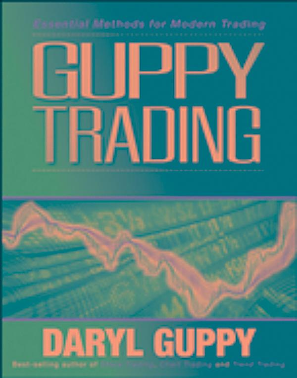 trading in the zone pdf download