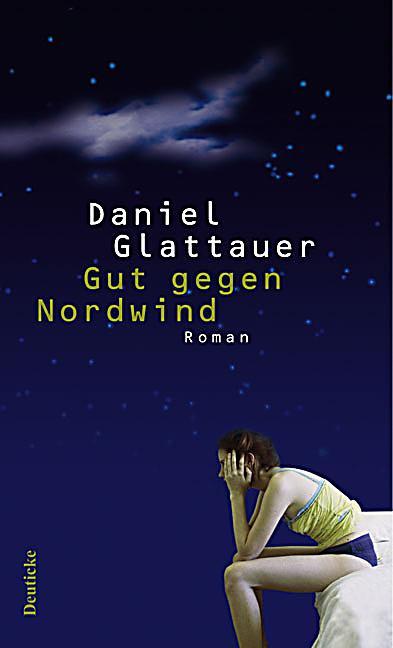 Gut Gegen Nordwind Kinostart