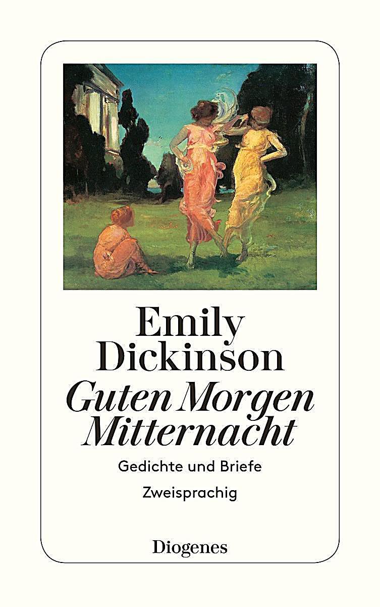 Briefe Für Emily : Guten morgen mitternacht buch bei weltbild at online