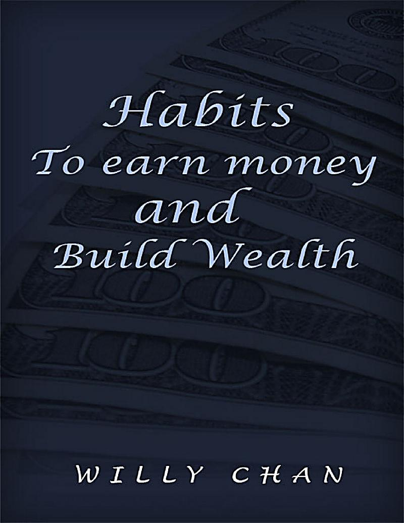 how to build wealth with little money