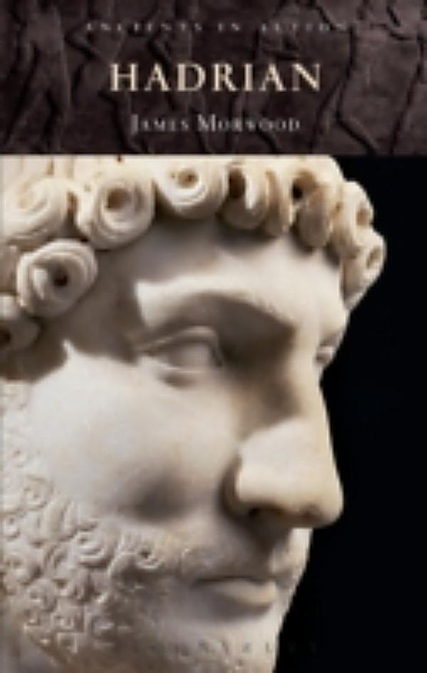 memoirs of hadrian pdf download