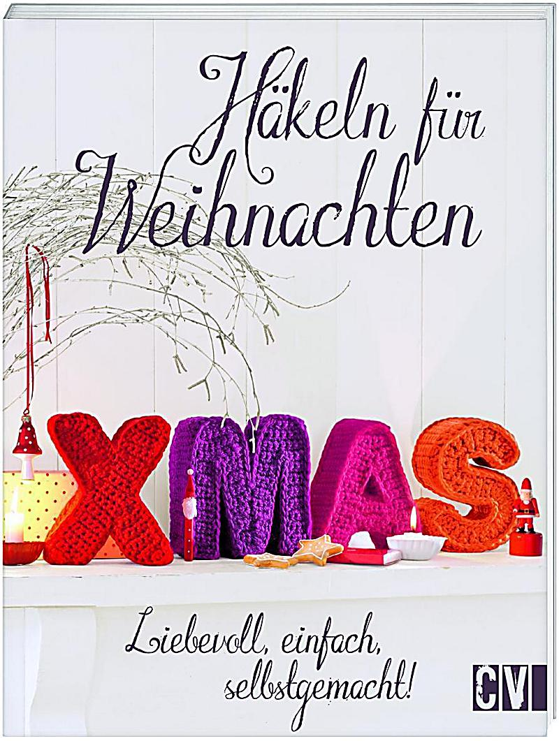 h keln f r weihnachten buch bei online bestellen. Black Bedroom Furniture Sets. Home Design Ideas