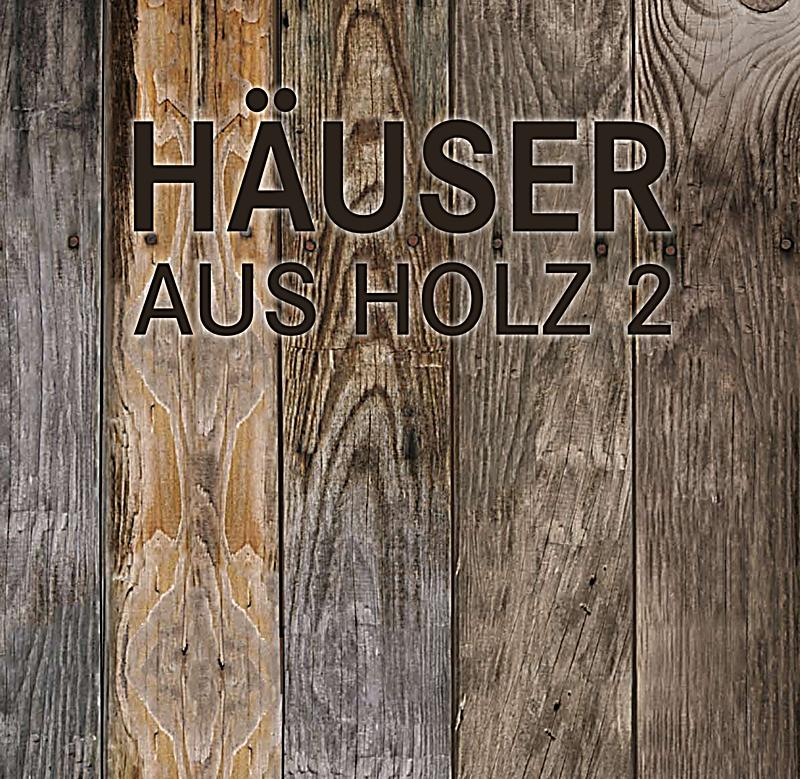 h user aus holz buch jetzt portofrei bei bestellen. Black Bedroom Furniture Sets. Home Design Ideas