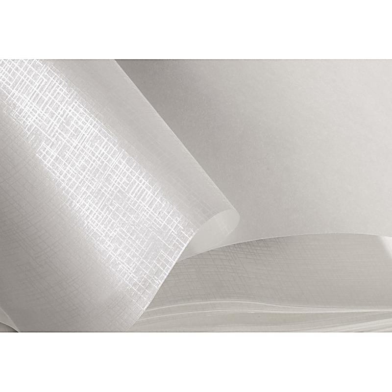 hama buch album catania 29x32 cm 60 weisse seiten. Black Bedroom Furniture Sets. Home Design Ideas