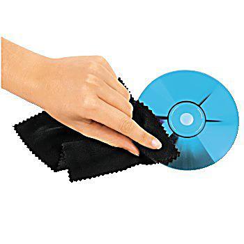hama cd dvd blu ray tasche 208 schwarz bestellen. Black Bedroom Furniture Sets. Home Design Ideas