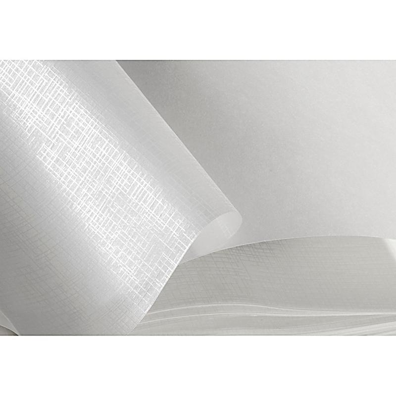 hama jumbo album birmingham 30x30 cm 100 weisse seiten gr n. Black Bedroom Furniture Sets. Home Design Ideas