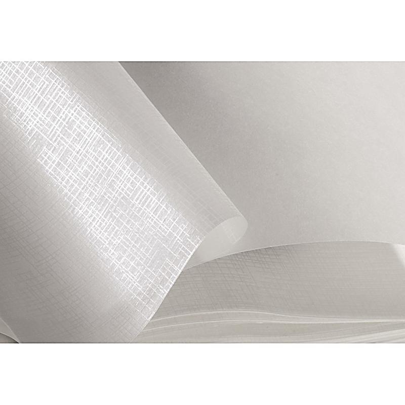 hama jumbo album fine art 30x30 cm 100 weisse seiten blau. Black Bedroom Furniture Sets. Home Design Ideas