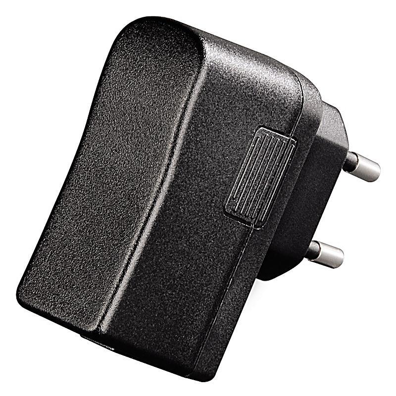Hama USB-Ladegerät, 5V/1A
