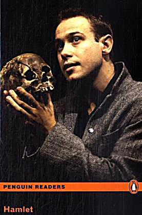 sadness and suicide in william shakespeares hamlet Shakespeare's minds diseased: mental illness hamlet contains shakespeare's most fully 3 responses to shakespeare's minds diseased: mental illness and.