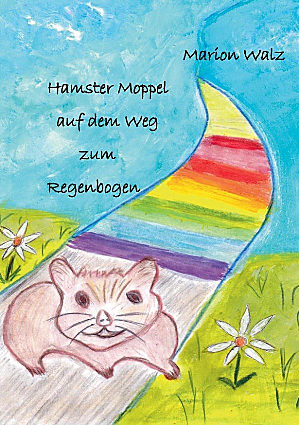 free deutsche morphologie de