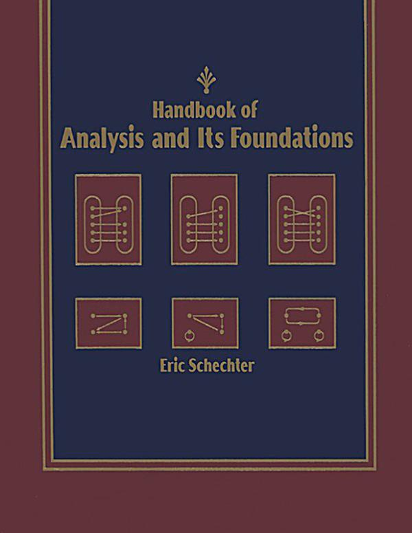 an analysis of part one foundations Use r to learn fundamental statistical topics such as descriptive statistics and modeling.