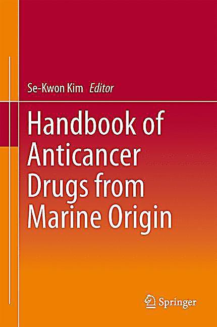 Handbook of Anticancer Pharmacokinetics and Pharmacodynamics (2014, Hardcover)
