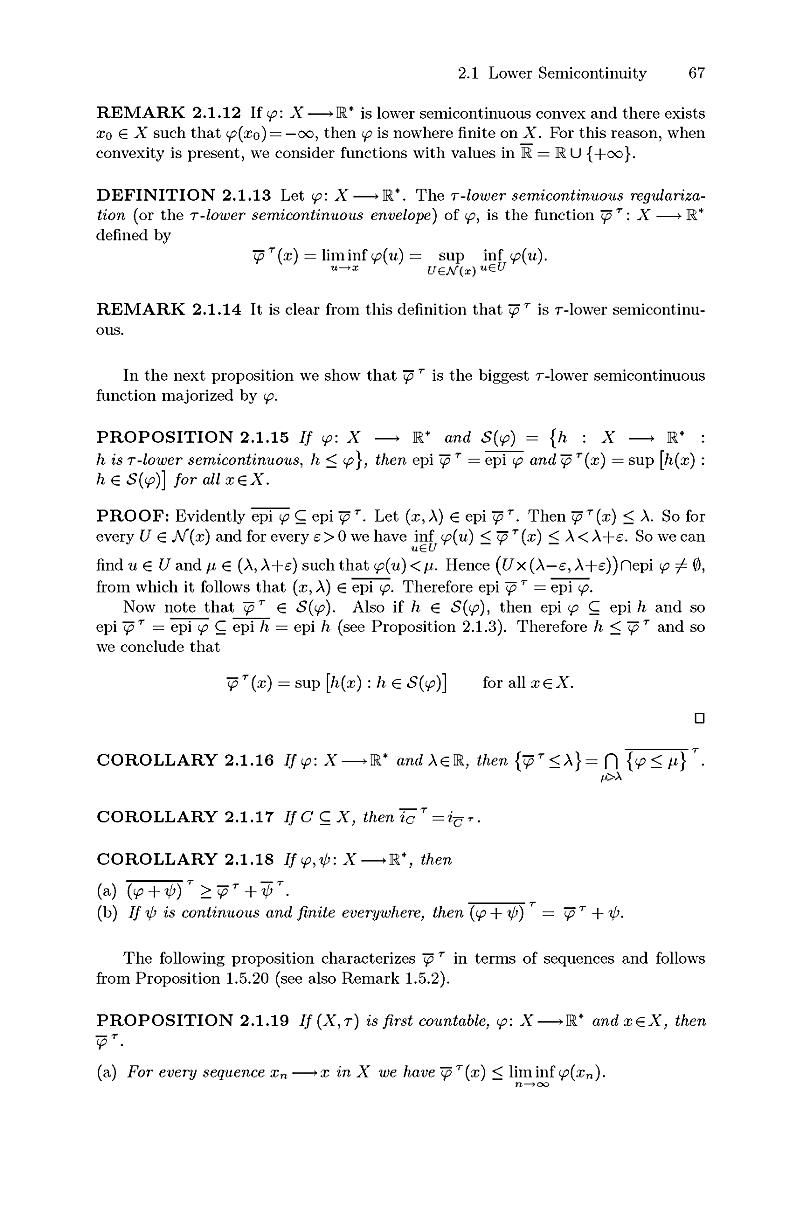 download fourier and wavelet analysis 1999