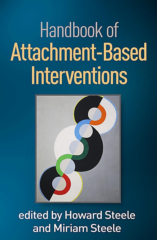 Grundzüge der Psychosomatischen Medizin 1984