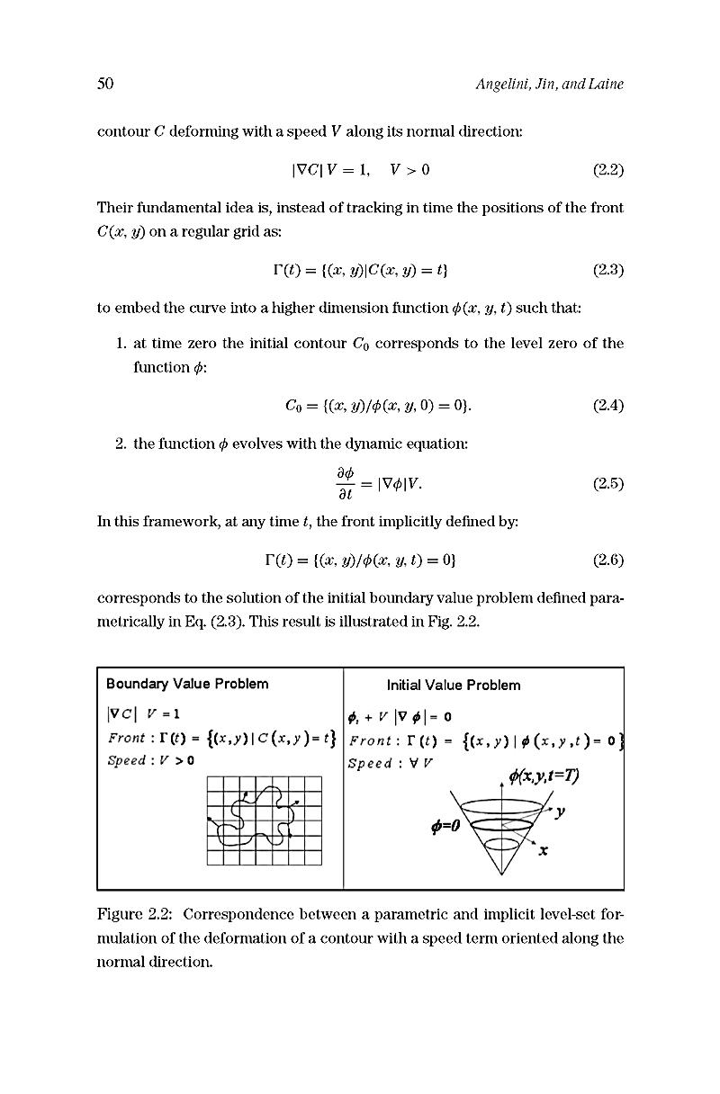engineering handbook pdf download