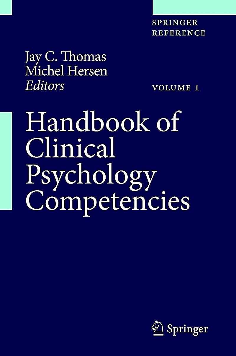 amc handbook of clinical assessment for sale