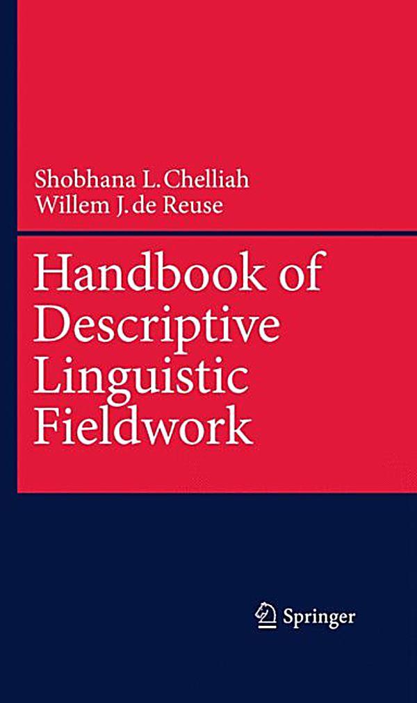 download Current Best Practice in Interventional