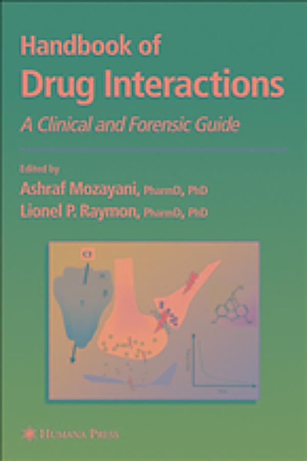 HTTP://NOVA-LADEN.DE/FREEBOOKS/VIEW-FINANCIAL-ANALYSIS-IN-PHARMACY-PRACTICE-PHARMACEUTICAL-BUSINESS-ADMINISTRATION-SERIES-2011/