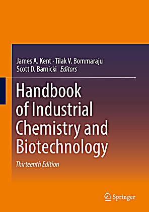 chemistry and biotechnology Disclaimer: my studies were biochemistry, i have worked in biotech, and have  worked with people who did their bsc in biotech, but have not done so myself.