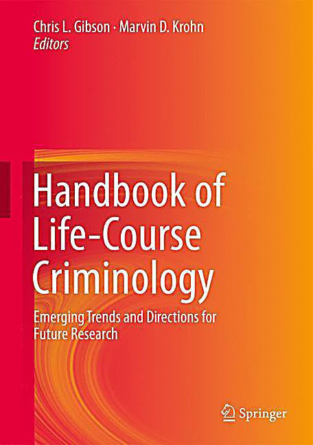 pdf/download The Handbook of