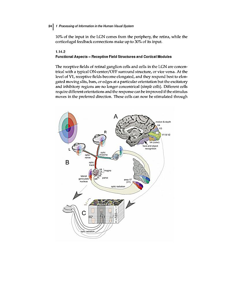 machine vision pdf