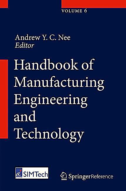 manufacturing engineering and technology A manufacturing engineering technician is a professional person who is flexible, self-motivated, team oriented, and capable of assigning as well as following instructions.