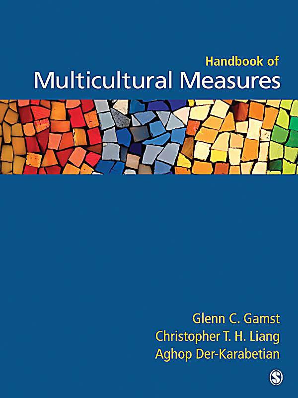 download Экономический анализ: Методические указания к выполнению курсовой работы 2004