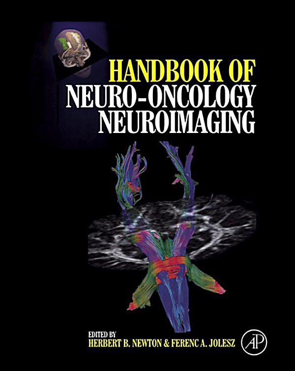 handbook of psycho oncology pdf