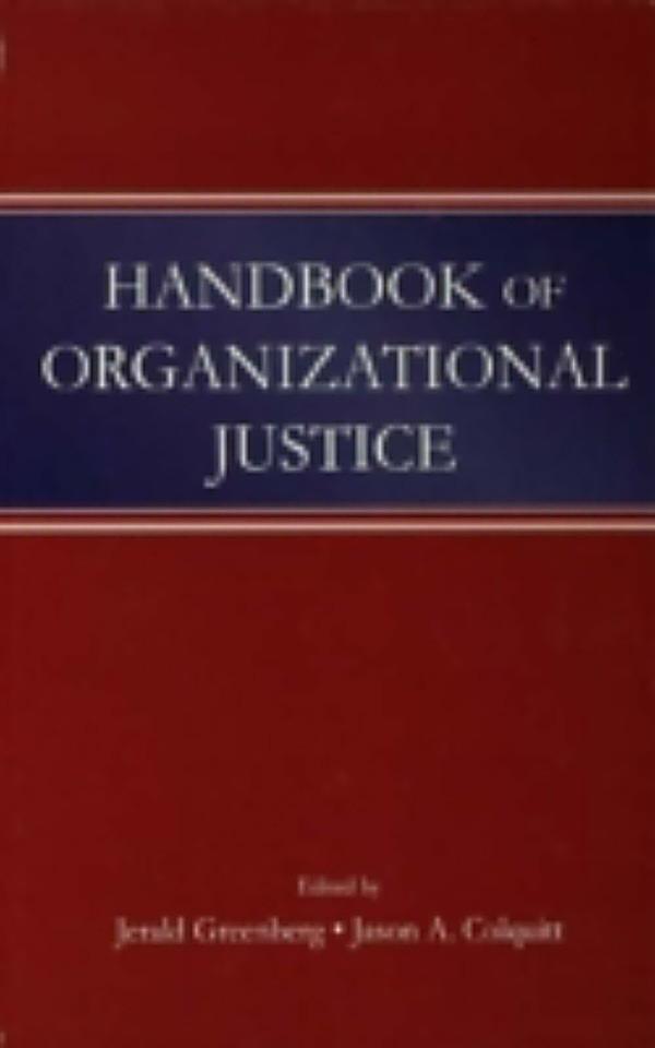 ebook Educational