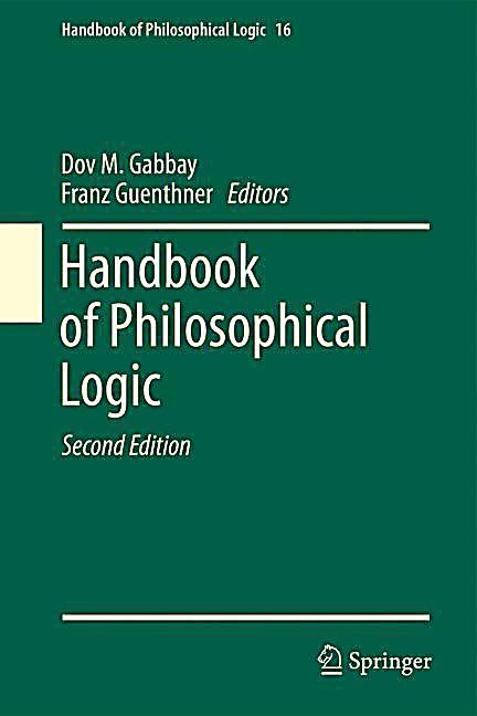 peter singer logic There are basically two arguments that could be made against singer's conclusions: the philosophical and the pragmatic the philosophical arguments would largely have to do with rejecting.