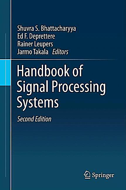 signals and systems oppenheim ebook pdf