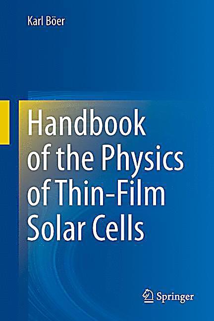 download Handbook on Ontologies