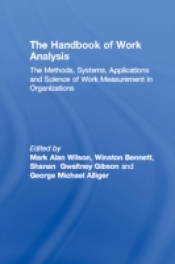 College algebra in context : with applications for the managerial, life, and