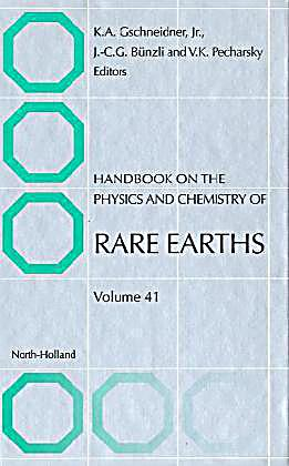 the handbook of chemistry and physics pdf