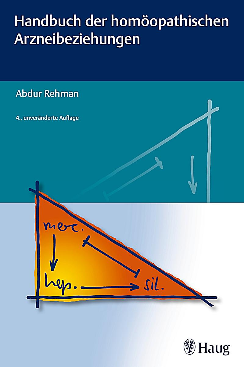pdf Surface Properties (Advances in Chemical