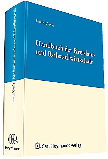 pdf Siebenundsiebzig (77) mal Hackfleisch.: Die besten Hackfleischrezepte, die