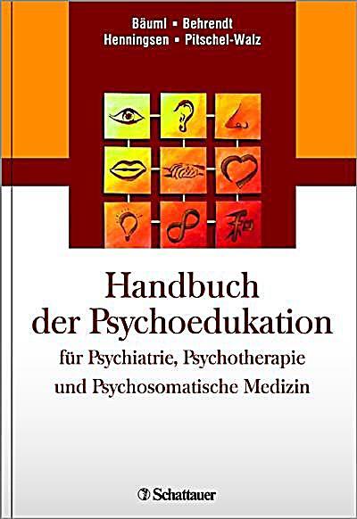 book hermeneutik und metaphysik