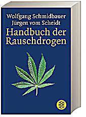 download Physiologie des Höhenklimas 1932