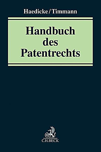 ebook Using Computers in Linguistics: